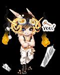 Sakuya Rain's avatar