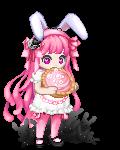 Kitten_whisker's avatar