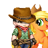 Ghostbuster1's avatar