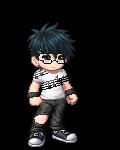 SortaAsian's avatar