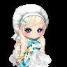 `m a r y x3's avatar