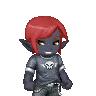 NightBloodMist's avatar