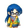 Claudiah's avatar