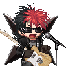 cowboy bleach-bop 23's avatar