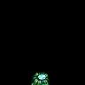 Dorje Lhamo's avatar