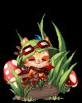 Her Nerd's avatar