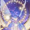 sometimesfairytale's avatar