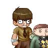 Dopesst Nerrd's avatar