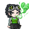 TOXXXiCVAMPiRE's avatar