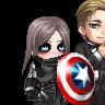 Bucky_Rogers's avatar