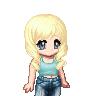 x-OhhSelena's avatar