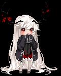 Kozakura Nami's avatar