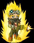 knight20038's avatar