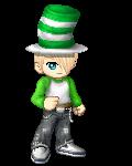 celticthunder95's avatar