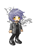 LE GUNG FOO's avatar