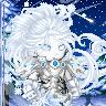 AllToRuin's avatar