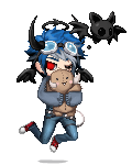 DeadBowl's avatar