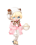 sir cinnamon's avatar