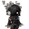 Krazy Kolorz's avatar
