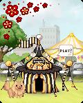 x-SandyBeach-x's avatar