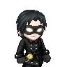2kinds's avatar