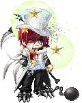-xXMisty_SoulXx-'s avatar