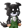 Storm Tropper's avatar