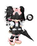 Zombina Corpse's avatar