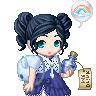 -littleheartstring-'s avatar