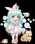 Ailse's avatar