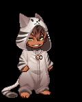 Satan In Te Flesh's avatar