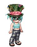 X_Lunar_Sugar_Stars_X's avatar