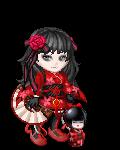 Vesper152's avatar