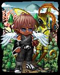 Helios Nostros's avatar