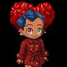 cutie smiles's avatar