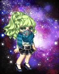 WalterGirlAutumn's avatar