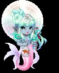 Relicana's avatar