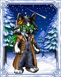 iAniro's avatar