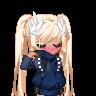 U_wanna_NO's avatar