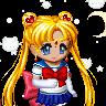 SailorInga's avatar