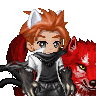 Gunningmonkey's avatar