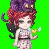 asu_neko's avatar