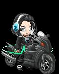 blue_hottie77's avatar