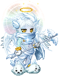 Nurgis's avatar