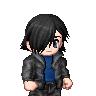 alec23's avatar