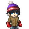 SonicRox-888's avatar