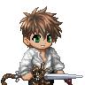 Yamato Aijou's avatar