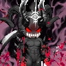 Heart Of Her's avatar