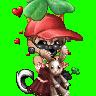 Lexie~Dog's avatar