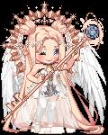 seulrene's avatar